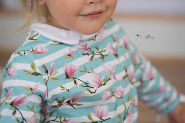 Ringel Layering Sweater